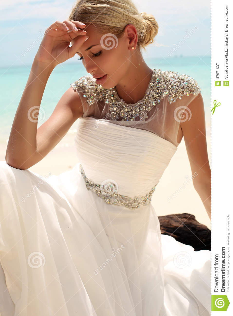 17 vendors island wedding dresses Spotlight Wedding Dresses in Staten Island Bridal Reflections