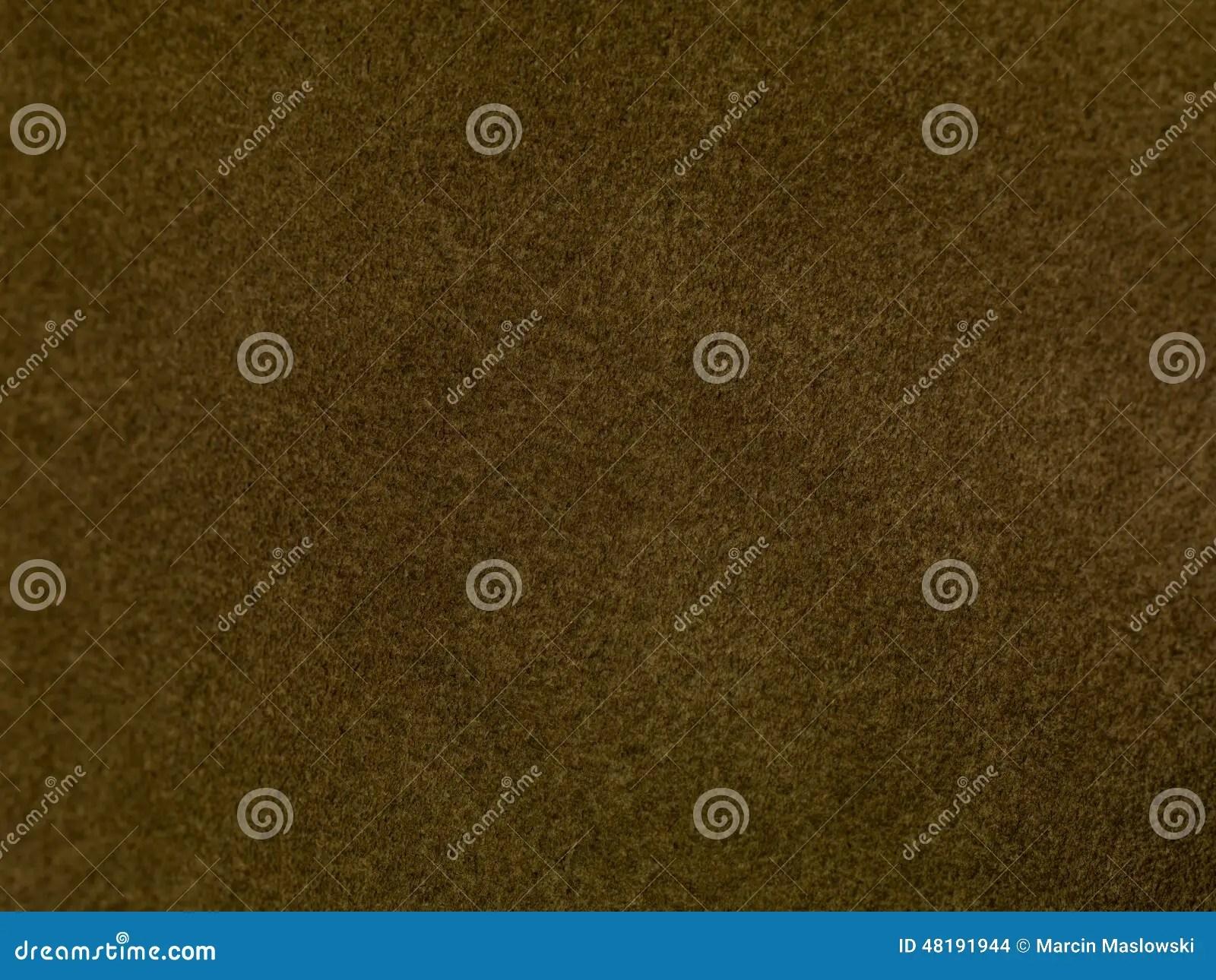 E Download Dark Green Carpet Stock Photo Image Of Decorative Curled   48191944