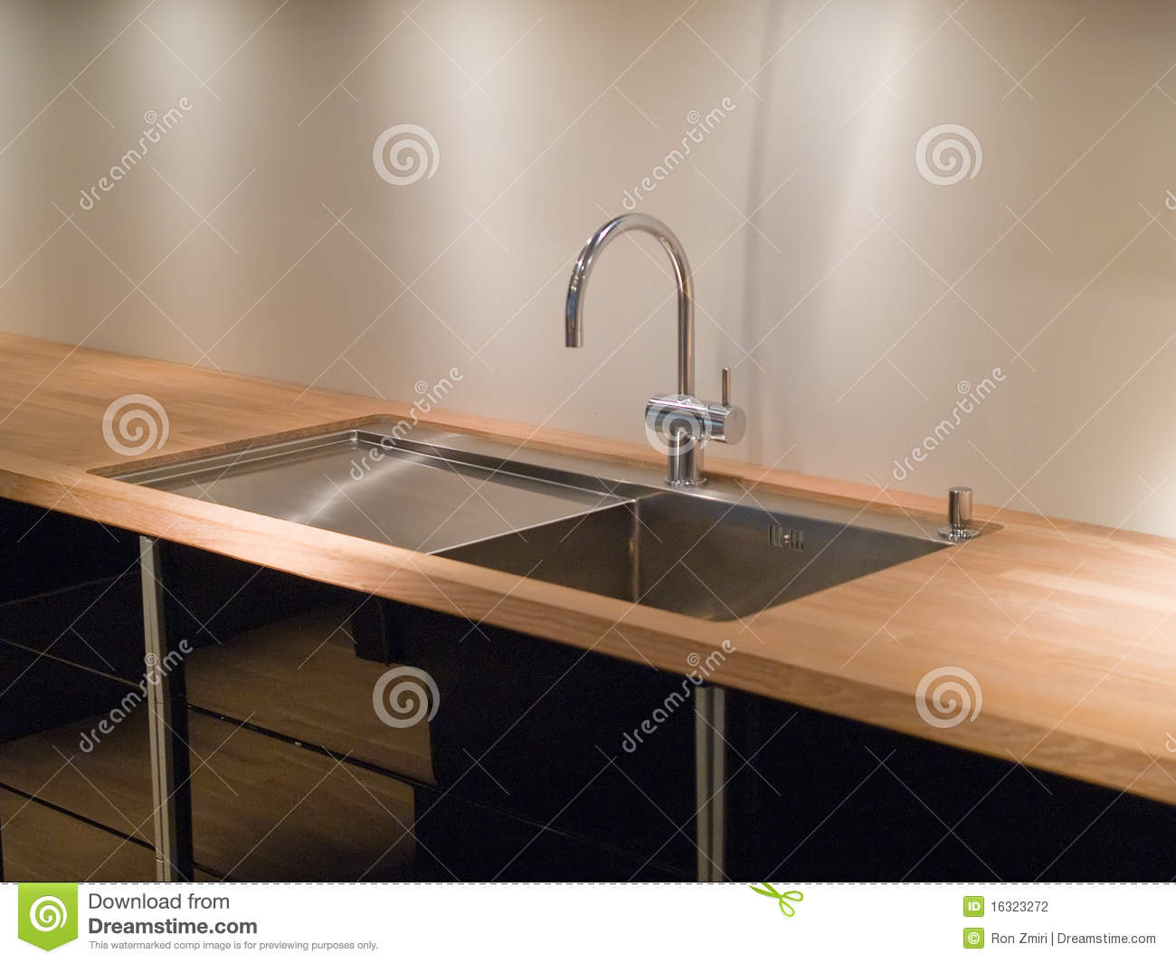 Modern Kitchen Sink Faucet ▻ kitchen sink : dis identify kitchen sinks and faucets pull down