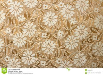 Fabric wallpaper stock photo. Image of floral, vintage - 35129632