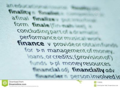 Finance Royalty Free Stock Images - Image: 1108069