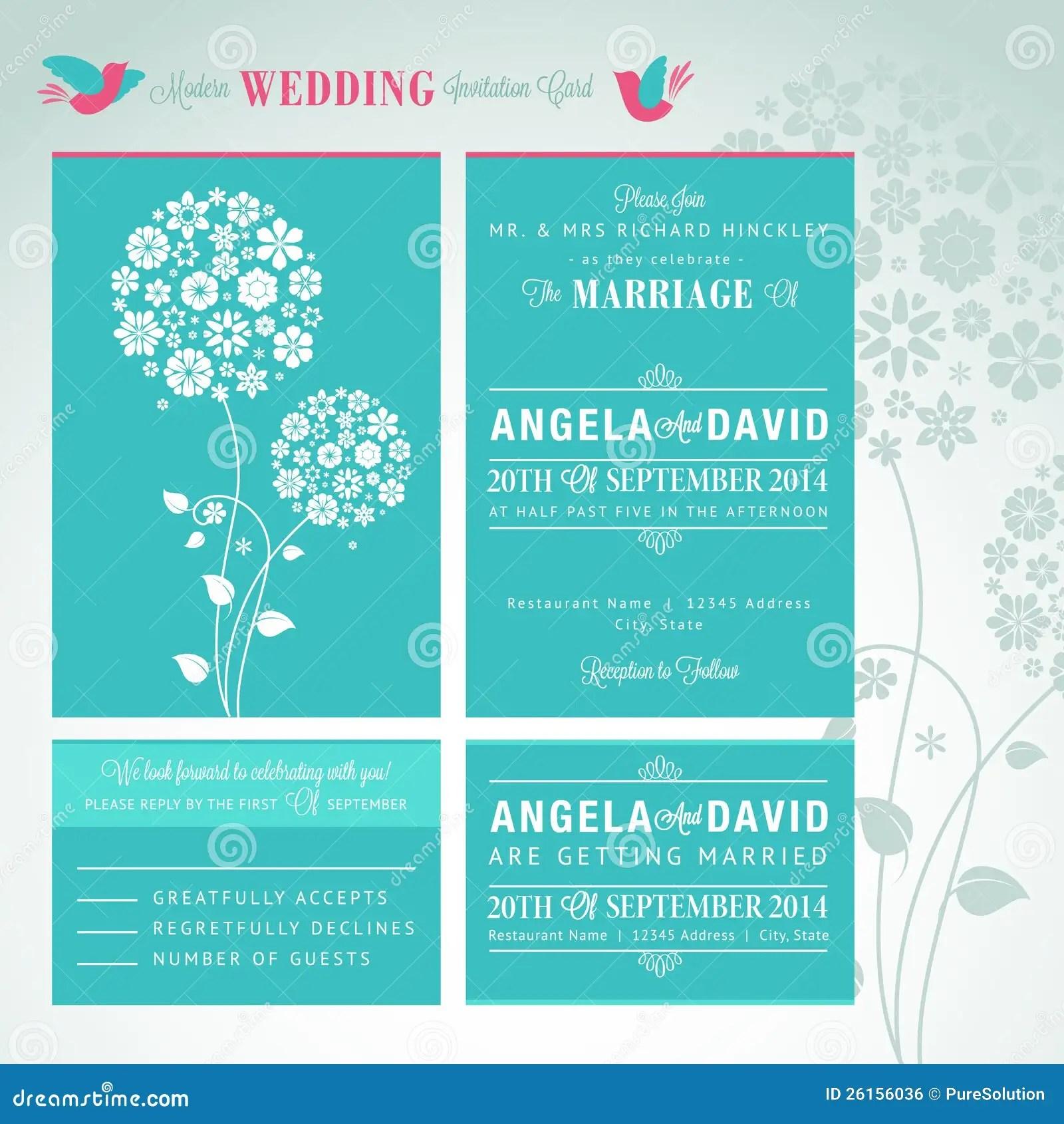 wedding invitation card stock wedding card invitation wedding invitation card stock photos images pictures Wedding invitations