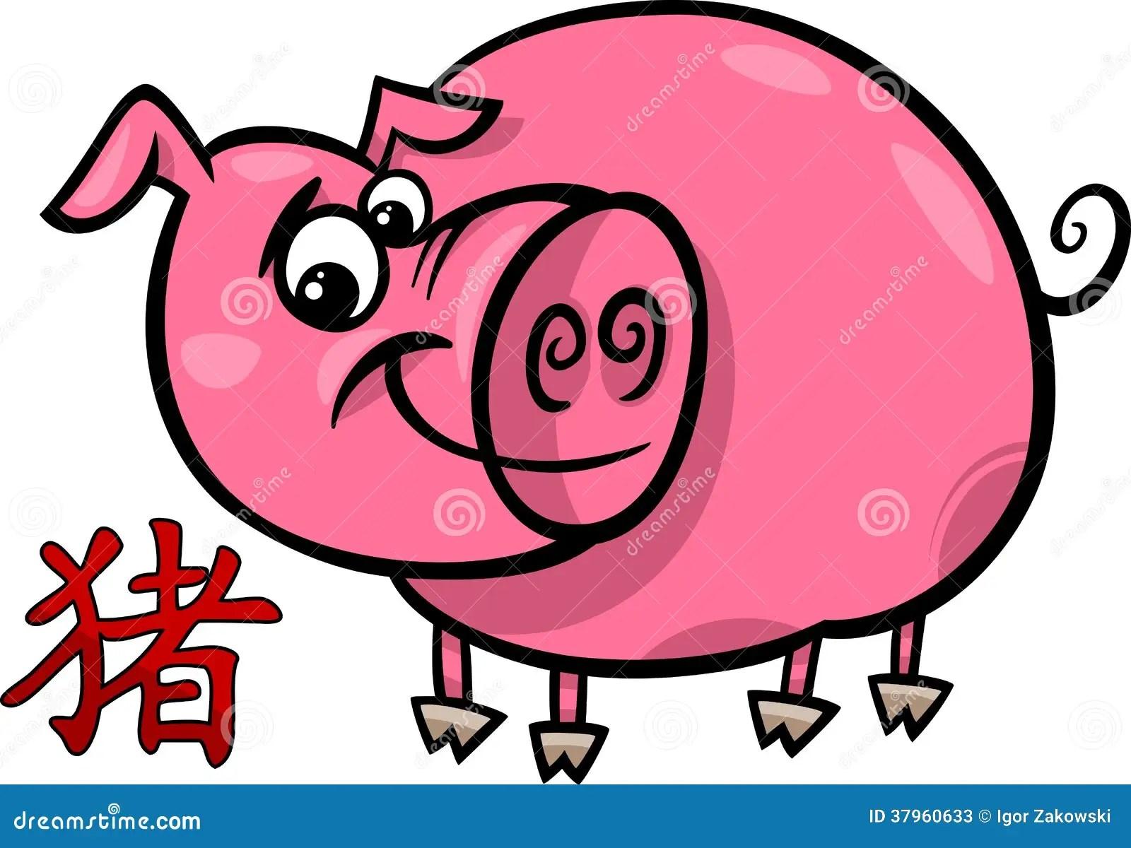 Pig (zodiac)