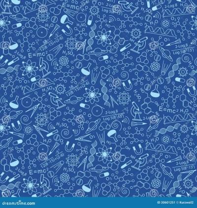 Science pattern stock image. Image of engineering, geometry - 30601251