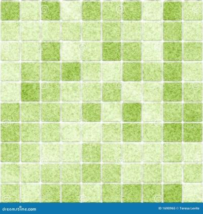 Seamless Tile Background Or Wallpaper Stock Illustration - Illustration of soft, tiles: 1690965