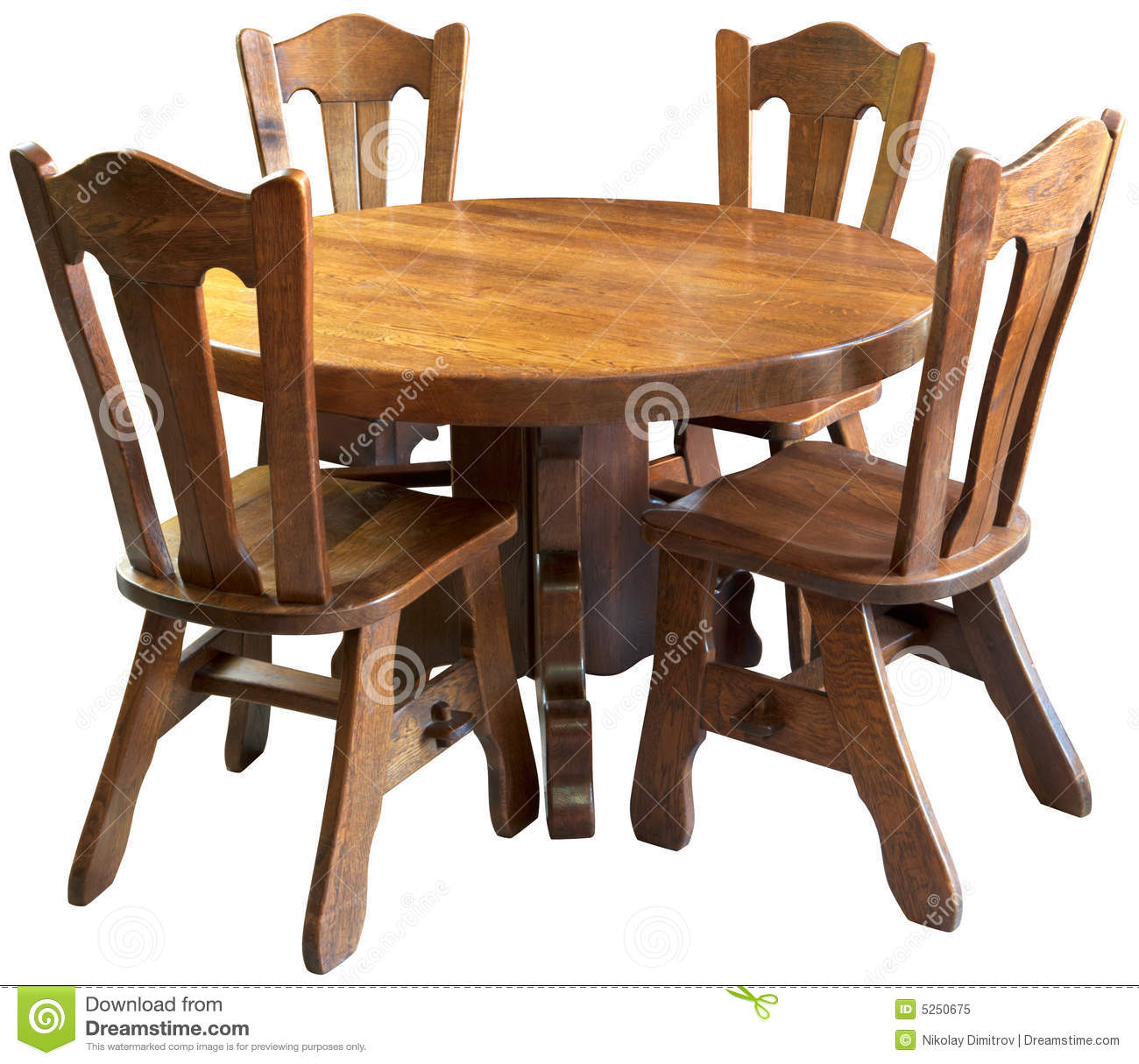 wood kitchen tables oak kitchen chairs solid wood kitchen table set isolated Wooden Kitchen Chairs Elegant Kitchen Amazing Wooden Kitchen