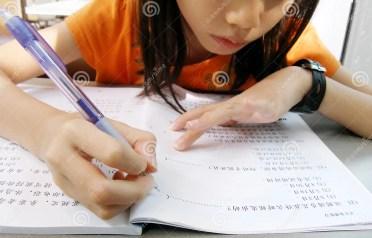 100 literacy homework activities year 6 answers