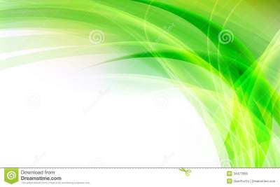 Vector Background Into Corner Royalty Free Stock Images - Image: 34477659