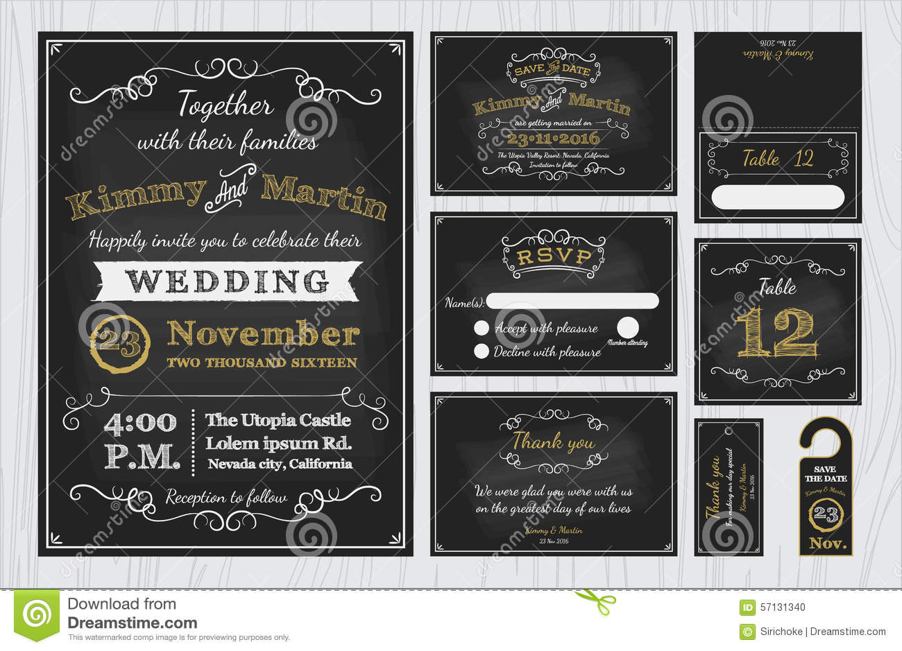 hobby lobby wedding invitations Wedding shadow box 30 after coupon at Hobby Lobby What s inside my bouquet