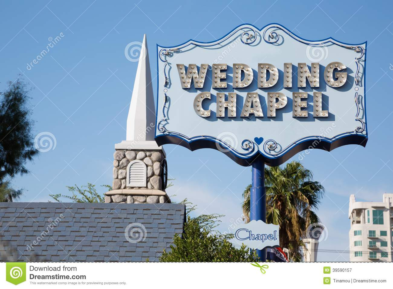 las vegas chapel weddings wedding chapel las vegas Las Vegas Elvis Weddings