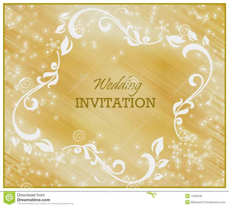 Editable marriage invitation card format in english wedding invitation card format in hindi editable yaseen for stopboris Images