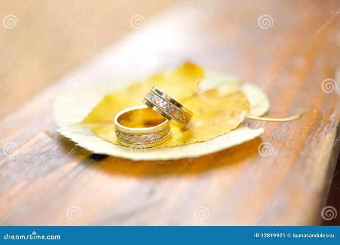 stock image wedding rings image rings wedding Wedding rings