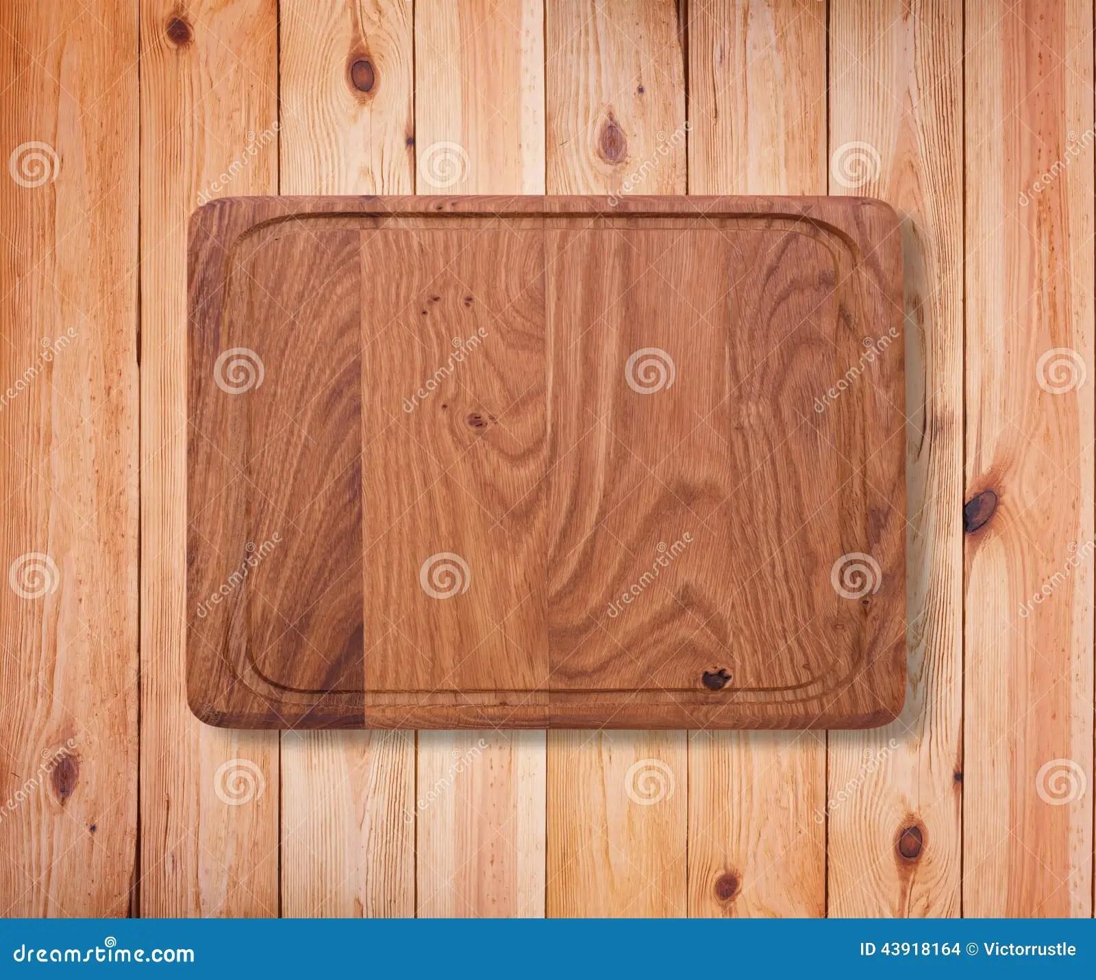 ▻ kitchen table : simplify kitchen cutting table boos block