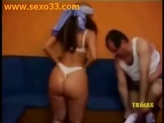 girls sex 4 arab