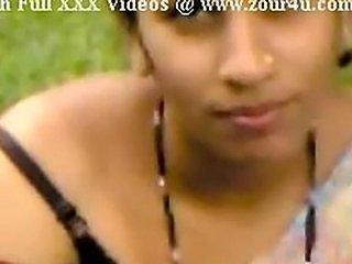 xhamster mature