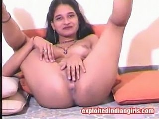 old woman pussy