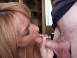 french maid porn