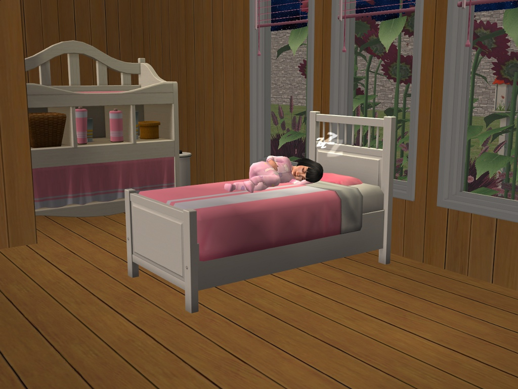 Supple Girls Toddler Beds X Mod Sims Ikea Toddler Beds Toddler Beds Girls Walmart baby Toddler Beds For Girls