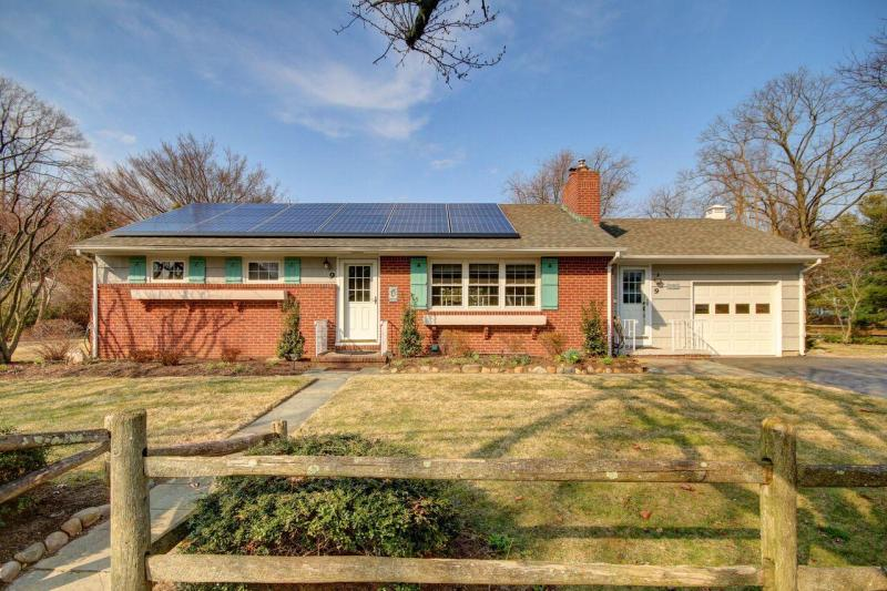 Large Of Amityville House For Sale