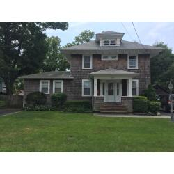 Small Crop Of Amityville House For Sale