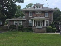 Small Of Amityville House For Sale