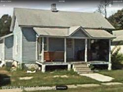 Small Of Back House For Rent