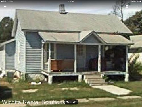 Medium Of Back House For Rent