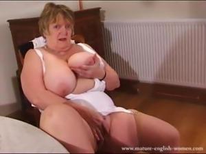 older girdles femdom