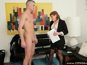 xhamster naked wife