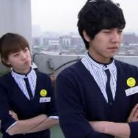 Brilliant Legacy: Episodes 3-12