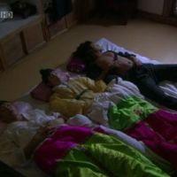 Sungkyunkwan Scandal: Episode3