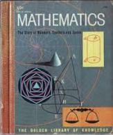 golden-book-of-knowledge_mathrmatics