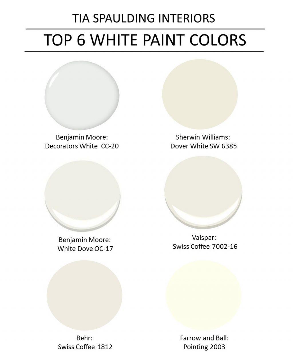 Breathtaking Tsi Six Paint Colors Sherwin Williams Dover Trim Sherwin Williams Dover Ceiling houzz-03 Sherwin Williams Dover White