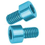ice-blue-titanium-bolts
