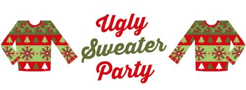 Idyllic Btnyc Annual Ugly Sweater Party Meetup Btnyc Annual Ugly Sweater Party Meetup Tickets New Ny Ugly Sweater Party Names Ugly Sweater Party Prizes