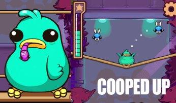 ticware-coopedup