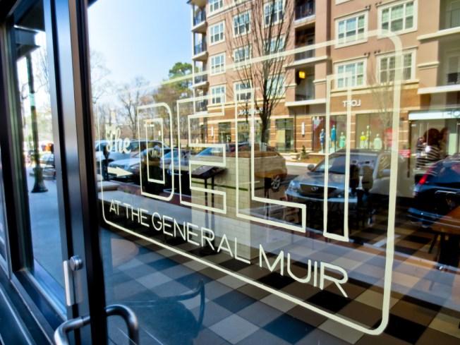 General Muir-1a
