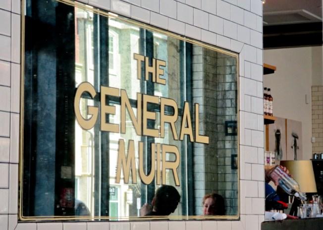 General Muir-3a