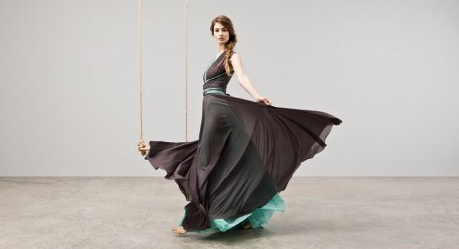 Nadia-Tarr-Bridal-1