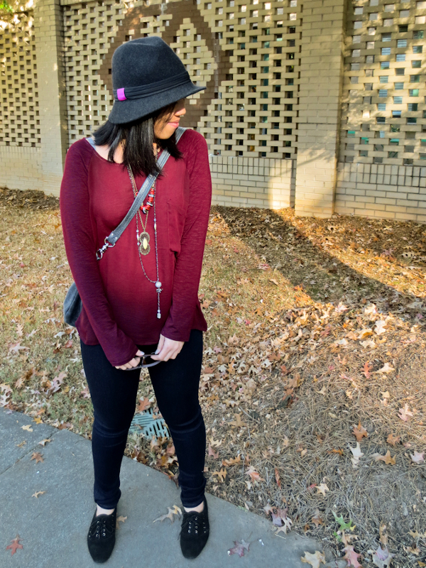 Fall-casual-style-7a
