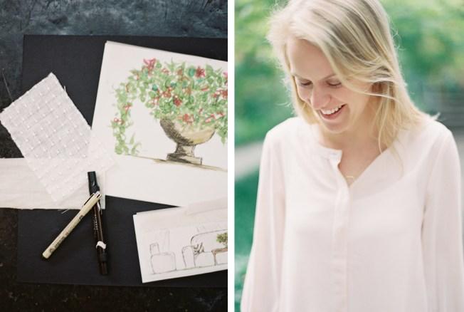 sarah-chancey-interview-wedding-planner