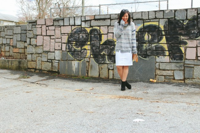 knit-spring-11a
