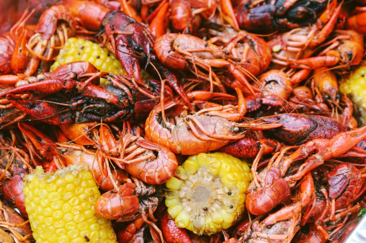 family-crawfish-boil-2014-19a