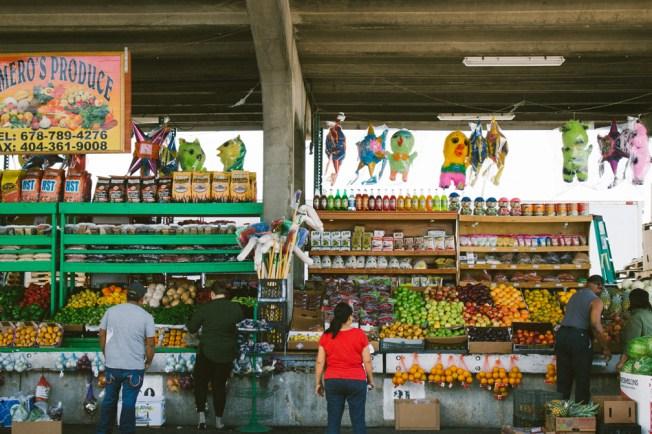 atlanta-state-farmers-market-1a