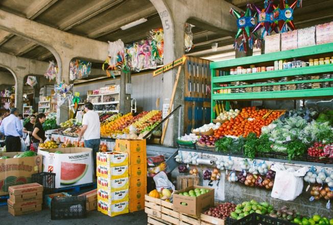atlanta-state-farmers-market-5a