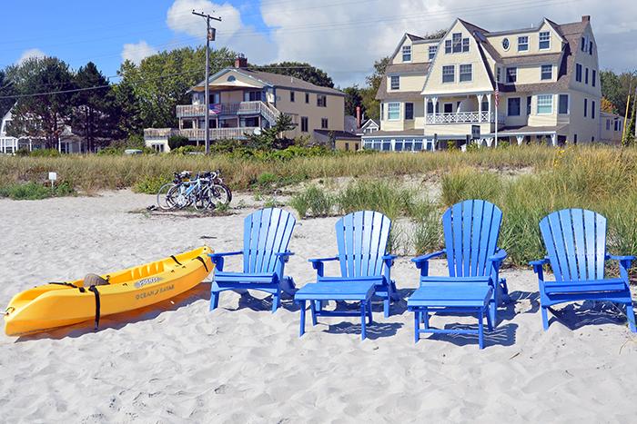 beach-kennebunkport