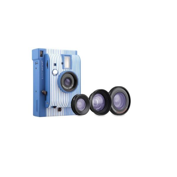 01lomoinstant_sansebastian_quarter_right_with_lenses