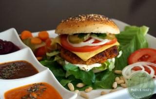 Tofuburger-Patty-Italy-1