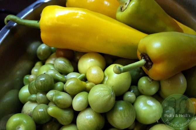 green-tomato-chutney-1