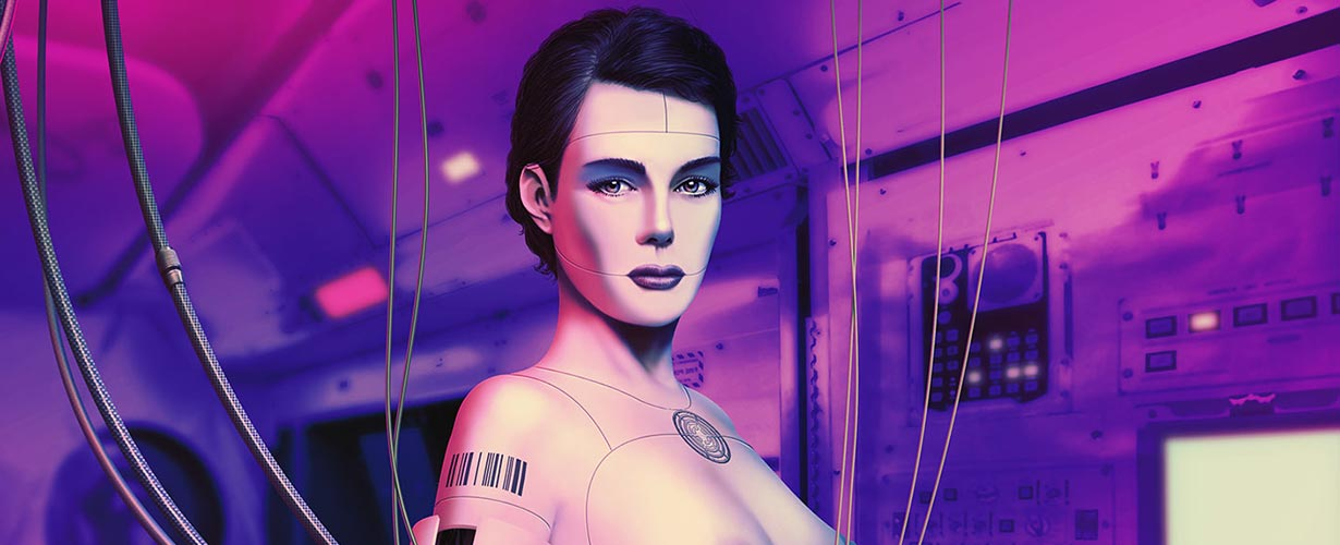 natalie-robot